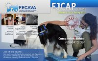 EJCAP Spring issue 2017: Companion animal rehabilitation