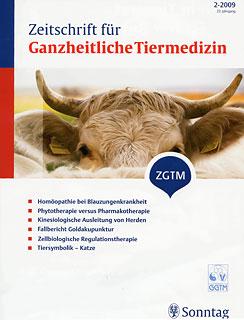 ZGTM 2009-2