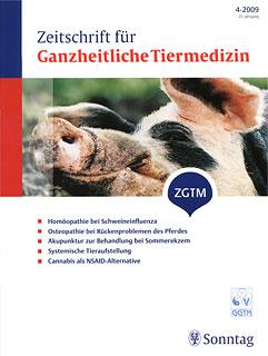 ZGTM 2009-4