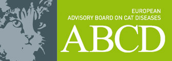 The European Advisory Board on Cat Diseases (ABCD)
