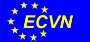 European College of Veterinary Neurology (ECVN)
