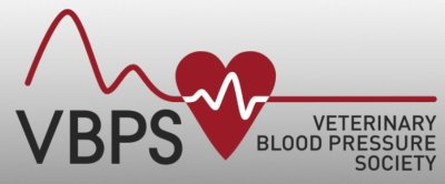 VBPS, veterinary blood pressure society