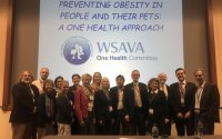 Preventing Obesity in People and their Pets: A One Health Approach; Bildquelle: WSAVA