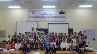 One Care Vietnam; Bildquelle: WSAVA