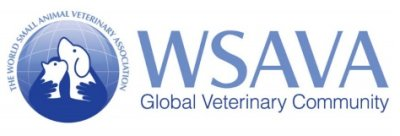 World Small Animal Veterinary Association (WSAVA)