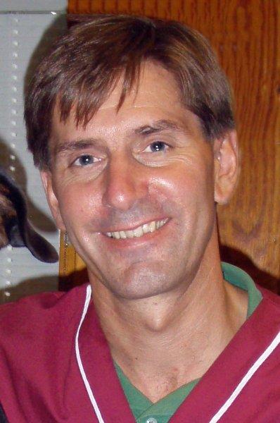 Jens Häggström