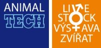 ANIMAL TECH und Nationale Tierzuchtausstellung