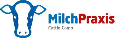 MilchPraxis Cattle Camp