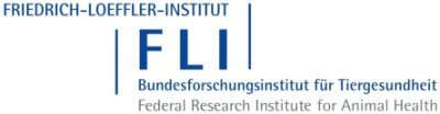 Friedrich-Loeffler-Instituts (FLI)