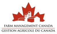Farm Management Canada (FMC)