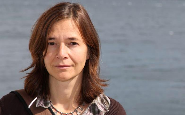 Dr. Cornelia Kraus
