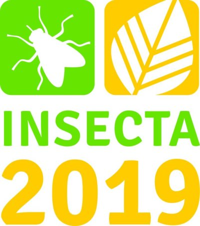 INSECTA 2019