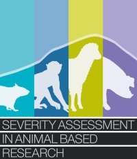 Severity assessment in animal based research