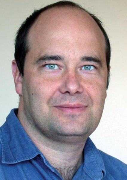 Dr. Ralf Herwig
