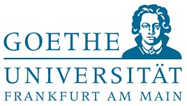 Goethe-Universität Frankfurt am Main
